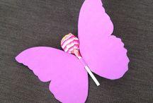Les trouvailles de lili