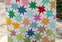 Quilts / by Karen McCleary