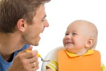 BABY FACTS & TIPS / More good reads about baby tips at http://blog.3beesandme.com