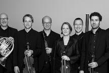 Scharoun Ensemble