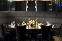 Splendid South East Restaurants / Our pin selection of the finest restaurants in the South East.