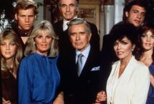 Tv_series Dynastin from 1981