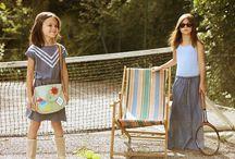 Kiddo clothing / Kids clothing