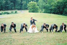 Laren's Wedding