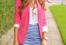 Pencil Skirt Outfit Ideas