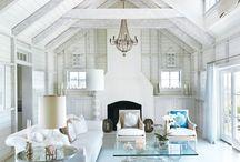 Home Interiors / Dream home