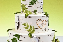 Inspiration / Ideas for my cakery / by Jessyca Amasiu