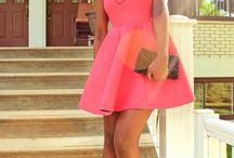 Beautiful ♥ / Beautiful ♥ women Beautiful ♥ Marry a Black women Beautiful ♥ Natural Beautiful ♥ Melanin