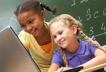 actividades para clases