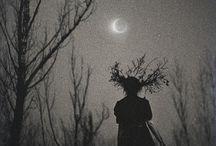 Lunar Vision