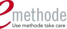 eMethode - Il nuovo Pharma Store on-line / eMethode è il nuovo Pharma Store online pensato per te. Nato dalla collaborazione con i più prestigiosi professionisti ed istituti di ricerca.