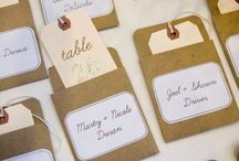 {wedding} stationery / invitations and paper goods for weddings and events