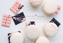 Nectar&Stone