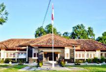 Alamat Sekolah di Kabupaten Lombok Utara
