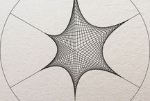 Illustration / Inspiring illustration work