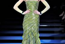 Spring 2012 Couture Favorites