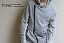 Men's clothes and fashion accesories