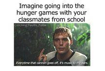 Den hungriga den spel
