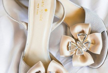 Heels I love / fabulous heels