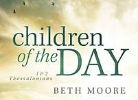 Beth Moore / by Sue Henning
