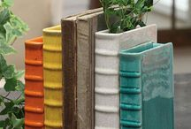 The Ultimate Bookish Homeware and Décor