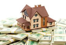 Investment / You do not need to know all about #selling or #buying #real_estate if you hire a professional real estate agent he will help you in your #investment.