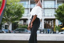 culottes styles