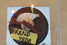 Celebrating Launching of our course in UDEMY. / We have launched our digital marketing course on UDEMY. Brand Veda - Digital Marketing Institute based in Ahmedabad & Gandhinagar