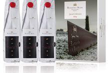 De la Finca: simply amazing / Special, authentic, natural, elegant, sophisticated... De la Finca