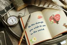 Quotes;-)