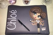 ♡ HunniBunni Products / ❤ Personalised Products ❤ Online Products ❤ Online Shop ❤ Online Gifts ❤ Gifts & Accessories ❤ Bags ❤ Canvas ❤ Clothing ❤ Towels ❤ Diaries ❤ Mugs ❤ Cosmetic / Make Up Bags ❤ Suitcase ❤ Xmas Stockings ❤ Passport Covers ❤ Cushions ❤ Phone Covers ❤ Tablet & Laptop Covers ❤ Keyrings ❤ Lunch Bags ❤ Notebooks ❤ Pencil Case ❤ Money Box ❤ Candles ❤ Sweetie Jar ❤ Water Bottles ❤ Back to School Products ❤ Jewellery