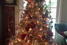 Kiriosities Christmas Decor 2016 - www.facebook.com/kiriosities / Christmas decorations