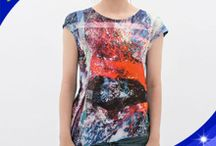 Women's T-Shirts best seller rajasa cloth