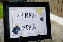 Home - Decor
