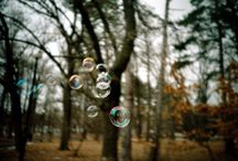 Analogue Photography / by anna