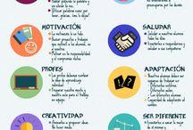 pedagogía