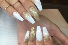 Fabulous nails!