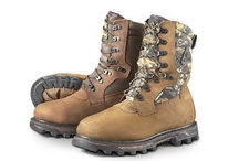 Footwear|Men's Footwear|HUNTING BOOTS