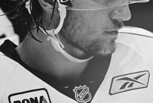 hockey dockey