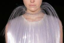 creatieve kleding accessoires