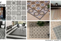 TILES@thermattiki.gr /  INDOOR/OUTDOOR, WALL&FLOOR, LIVINGROOM&BEDROOM, BATHROOM&KITCHEN, GARDEN&FACADE