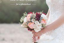 DIY Wedding - Hochzeit / DIY Wedding Ideas