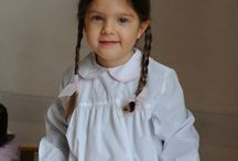 Malvi & Co. - Back to school / It's time to go back to school...
