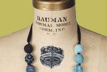Jewelry  / by Keenan Rankin