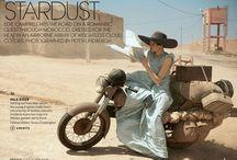 fashion a moto