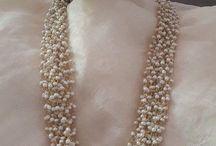 pearl ☺️