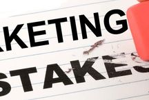 Marketing Mistakes to Avoid / Ready to Sell Your New Book? 9 Book Marketing Mistakes to Avoid