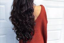 |cabelos| cores