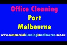companies looking for cleaning services / Companies Looking For Cleaning Services on top of food catering as well as party prep works. In any kind of and all of these instances, a specialist cleaning company can be a lifesaver. Keeping your house clean as well as organized can be frustrating and also difficult. Visit this site http://www.commercialcleaninginmelbourne.net.au/ for more information on Companies Looking For Cleaning Services.