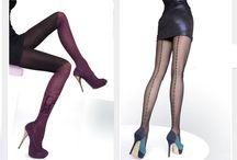 venta online de pantys/medias/leggings / artículos en venta online pantys, medias, leggings, calcetines, leotardos
